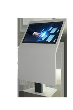 Skape 32-inch Kiosk | Touch Screen Solutions