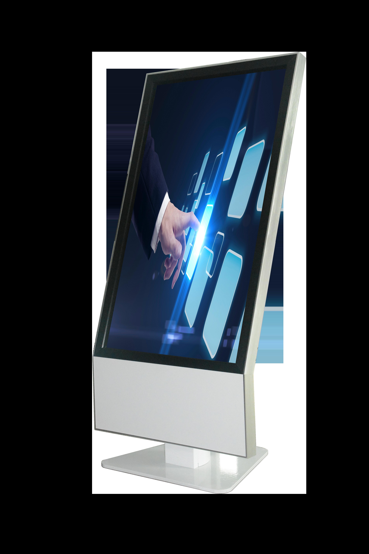 Touchscreen Skape 55P | Touch Screen Solutions