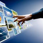 5 Tips in Choosing Commercial LCD Screens