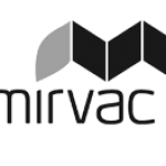 Mirvac Logo | Touch Screen Solutions