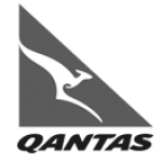Qantas Logo | Touch Screen Solutions
