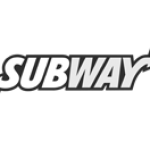 Subway Logo | Touch Screen Solutions