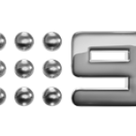 Channel 9 Logo | Touch Screen Solutions