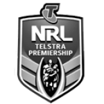 NRL Logo | Touch Screen Solutions