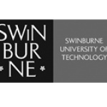 Swinburne Logo | Touch Screen Solutions
