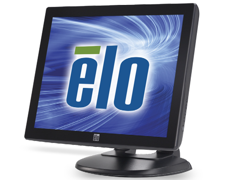 ELO-touch-screen-page-title