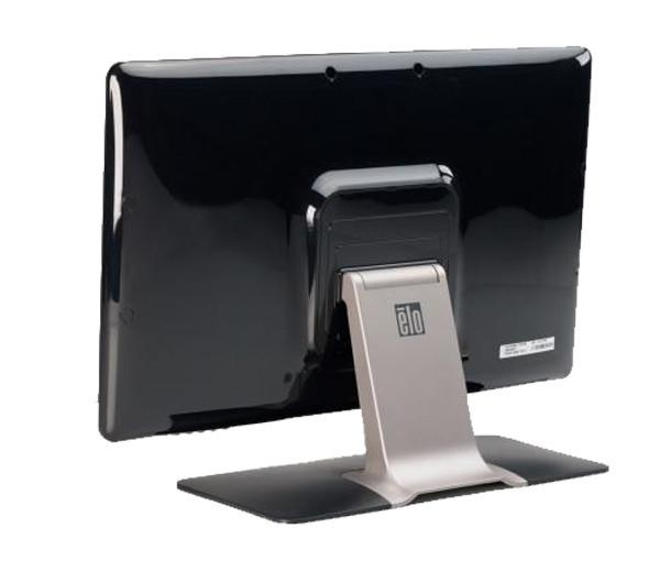 ELO Touch Screen rear view | Touch Screen Solutions