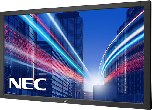 NEC-touchscreen-page-title
