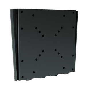 NEXIO Bracket LCD 201L | Touch Screen Solutions