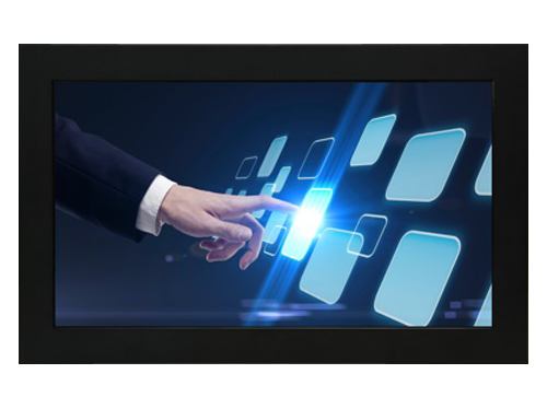 NEXIO TouchScreen | Touch Screen Solutions