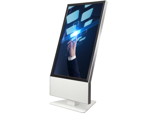 Skape 55 Kiosk Interactive Touch Screen Touch Screen