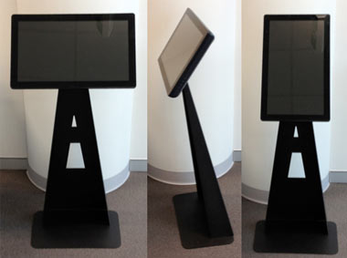 Touch-Screen-kiosk-stand-thumbnail