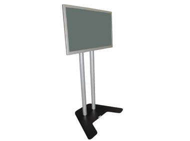 Touchscreen-solutions-LCD-stand