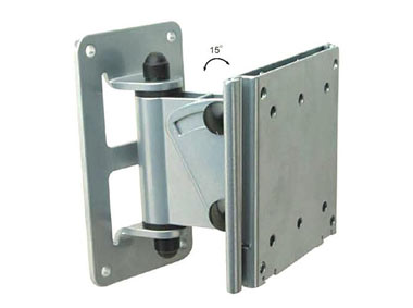 touch-screen-mounting-brackets-thumbnail