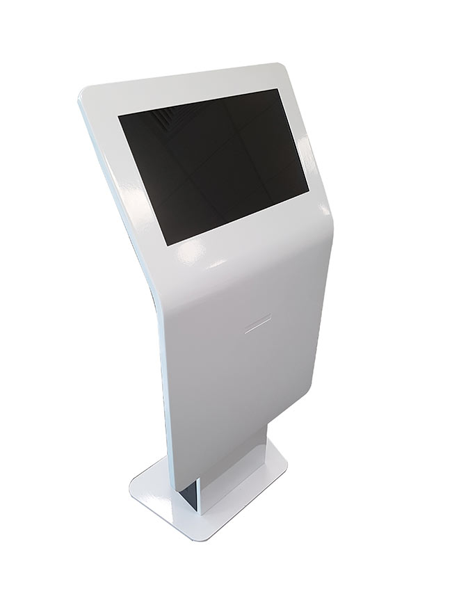 Diamond L22 Kiosk | Touch Screen Solutions