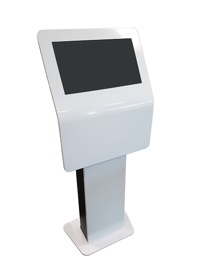 Silhouette S22 | Touch Screen Solutions