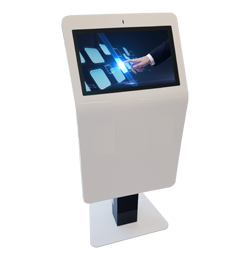 Kiosk Diamond 22L | Touch Screen Solutions