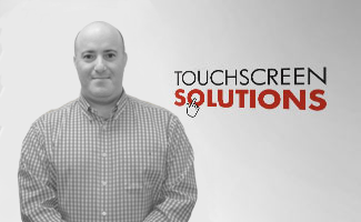 DV Picture | Touch Screen Solutions