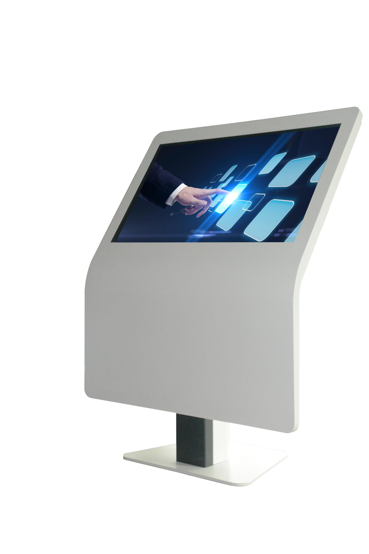 Skape 42-inch Kiosk | Touch Screen Solutions