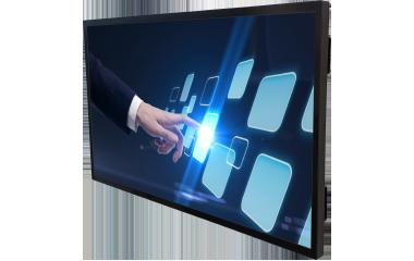 nexio-32-42-46-55-65inch-touchscreen
