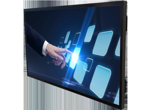 nexio-touchscreen-page-title